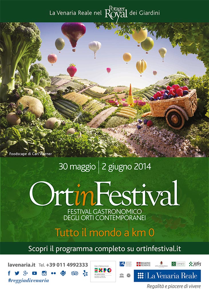 ORTINFESTIVAL_verticale